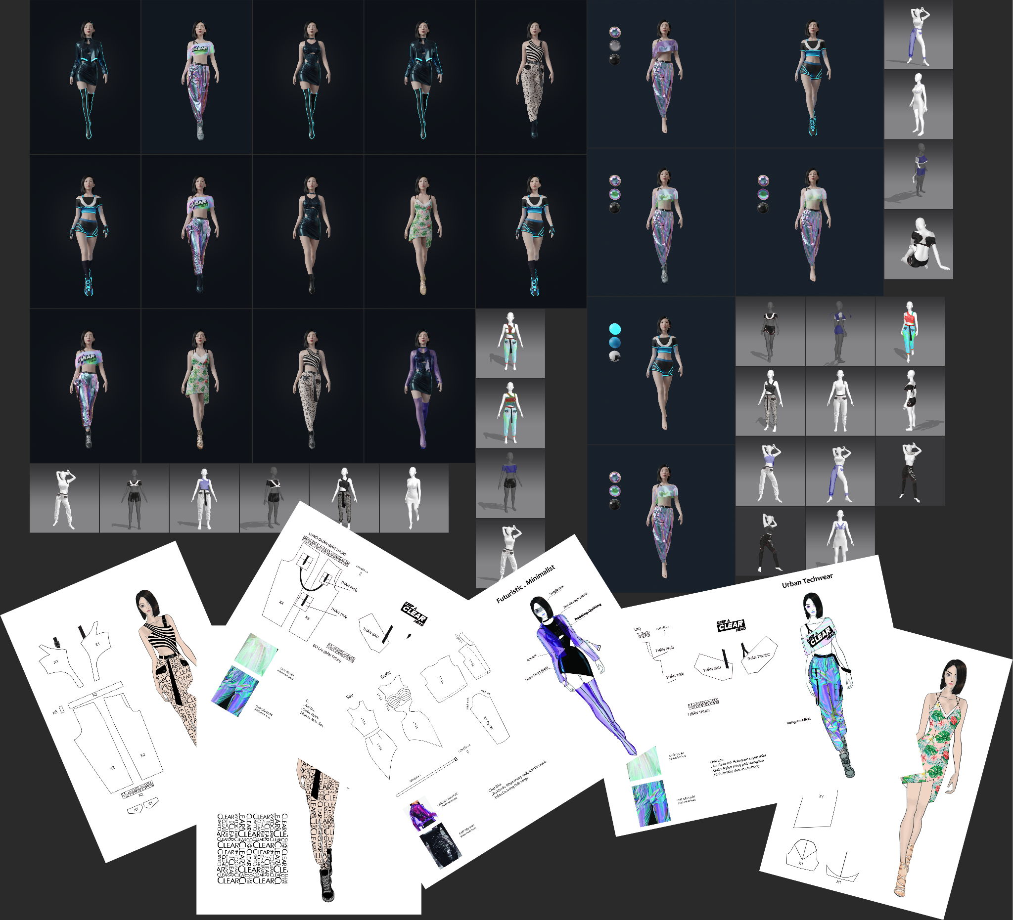 fashionDesign_facebookSize